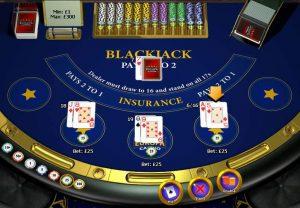 Dfl Semua Tentang Casino Online